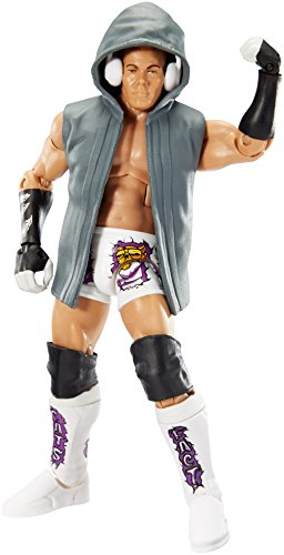 wwe-elite-collection-tyson-kidd-figurine-articulee-16-cm