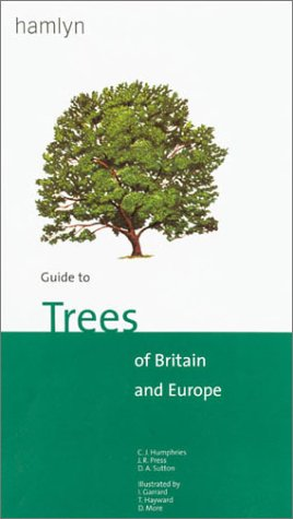 hamlyn-guide-to-trees-of-britain-and-europe