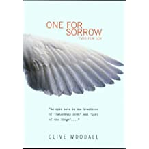 One for Sorrow: Two for Joy