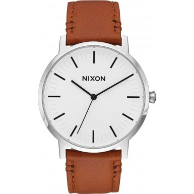montre-mixte-nixon-a10582442-00