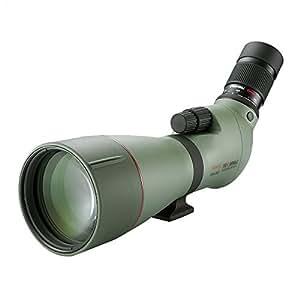 Kowa Prominar Télescope 88 mm à Angle 88 mm