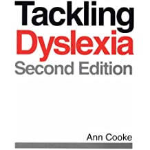Tackling Dyslexia (Dyslexia Series  (Whurr))