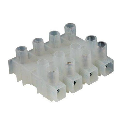 hama-steckverbinder-4-pol-fr-heckablage