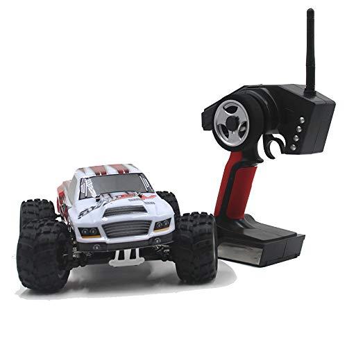 Ferngesteuertes Auto RC Auto 70 Km/H 2,4G Radio Control High Speed Truck Allround-Power Elektrisches Geländewagen Indoor Outdoor Spiele Geschenke Für Jungen Mädchen