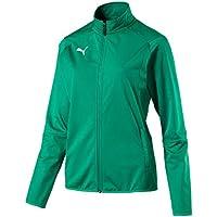 Puma Damen Liga Training Jacket W Jacke