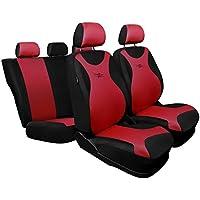 suchergebnis auf f r nissan micra k11 sitzbez ge auflagen autozubeh r auto. Black Bedroom Furniture Sets. Home Design Ideas