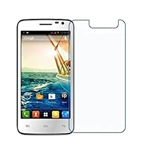 OPUS PRO+ TEMPERED GLASS FOR Micromax Canvas Magnus A117 + 3 IN 1 Cable Free