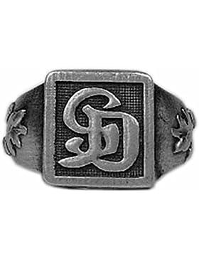 Deutscher Ring der Panzerjäger Großdeutschland Divisionsring