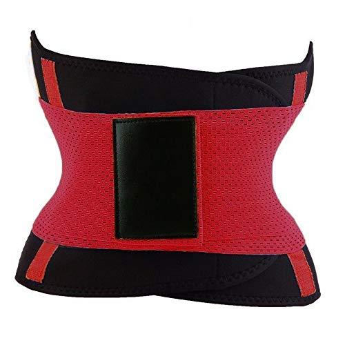 Cintura recortadores Trainer cintura unisex Xtreme
