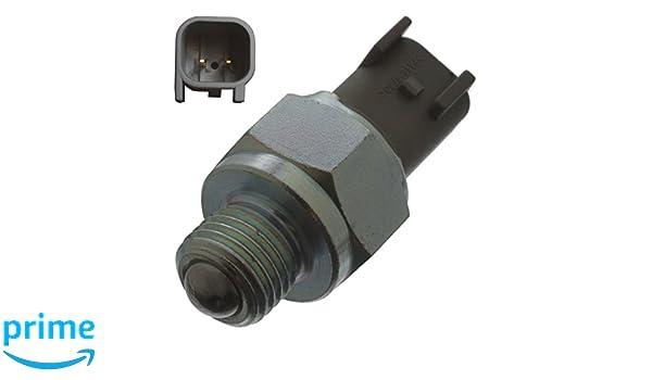 pack of one febi bilstein 39044 Reverse Light Switch