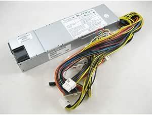 Supermicro 600w Multi Out Psu For 1u Elektronik
