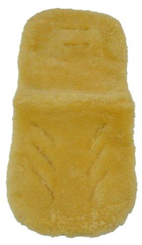 kaiser-66001-rivestimento-in-pelliccia-dagnello-per-ovetto-35-x-80-cm-forma-dritta-colore-beige