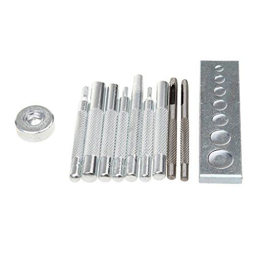 conjunto-11pcs-sacabocados-establecer-cinturones-de-cuero-arte-de-junta-de-bricolaje-bolsas-taladrad
