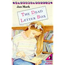 The Dead Letter Box (Young Puffin Books)