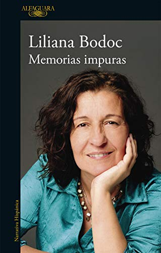 Memorias impuras (Spanish Edition)