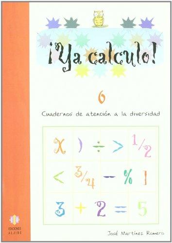 ya-calculo-6-sumas-y-restas-llevando