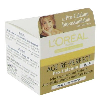 loreal-soin-de-jour-reconstituant-profond-anti-affaissement-anti-fragilisation-age-re-perfect-pro-ca