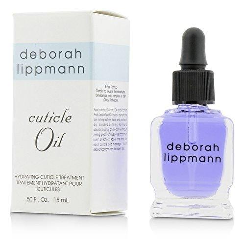 deborah-lippmann-cuticle-oil-hydrating-cuticle-treatment-15ml