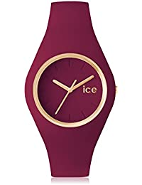Montre bracelet - Femme - ICE-Watch - 1610