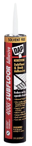 dap-27038-4000-voc-compliant-subfloor-and-deck-construction-adhesive-with-28oz-cartridge-tan