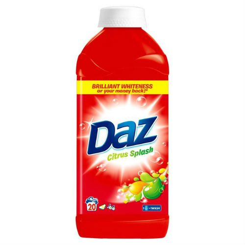 daz-bio-washing-liquid-citrus-splash-20-wash-1l-case-of-6