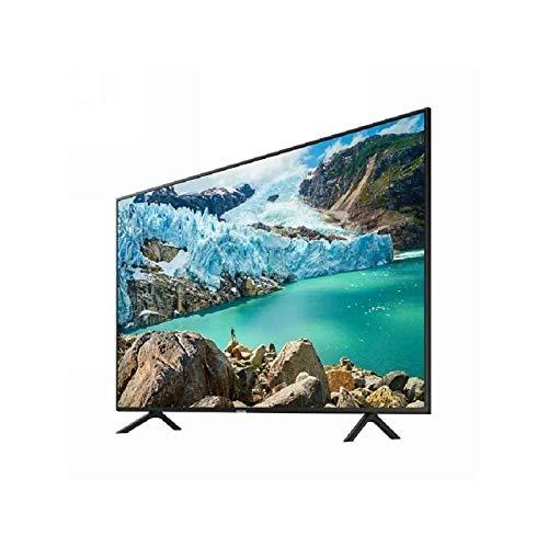 TV Intelligente Samsung UE65RU6025 65' 4K Ultra HD LED WiFi Noir