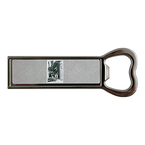 stainless-steel-bottle-opener-and-fridge-magnet-with-an-old-french-soldier-salutes-beside-the-german
