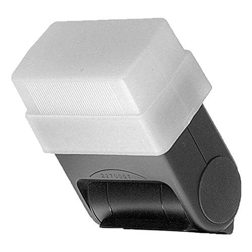 sto-fen sfom900-Omni Flash für Nikon SB900/910
