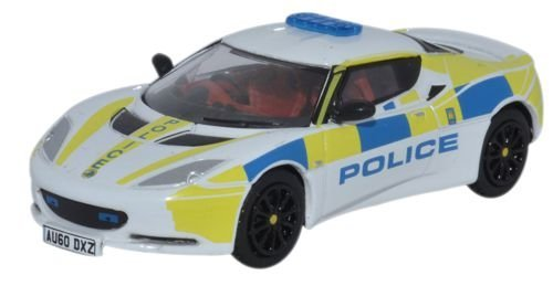 oxford-diecast-76lev003-lotus-evora-central-motorway-patrol-group-by-oxford-diecast