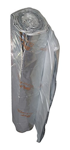 superfoil-sfuf-12-sqm-multi-foil-insulation-for-solid-and-suspended-floors-by-superfoil