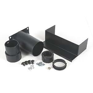 Advanced Trend Professional MT Jig poussière kit (à larder et tenon Jig/accessoires) [Lot de 1]–-