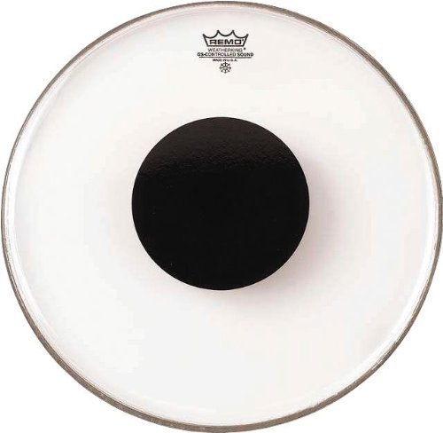 remo-controlled-sound-cs-0312-10-membrana-trasparente-per-tom-12