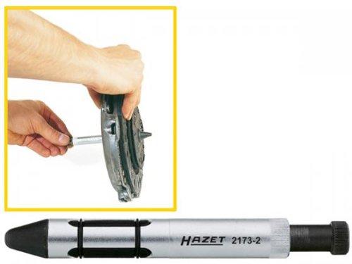 HAZET 2173-1/5  Reparatur-Satz