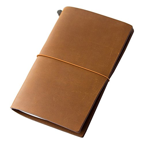travelers-notebook-taille-moyenne-camel