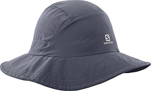 Salomon Mountain Hat Gorro