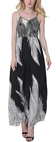 Et Costume Melbourne - SunIfSnow - Robe spécial grossesse - Cocktail