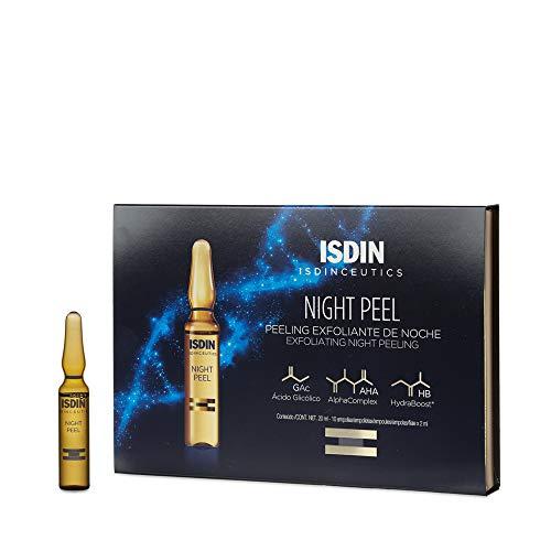 ISDIN Isdinceutics Peeling Exfoliante De Noche