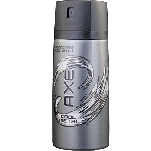 new-design-3-x-axe-cool-metal-deospray-150ml