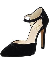 Amazon.es  Lodi  Zapatos y complementos ac519220808d0