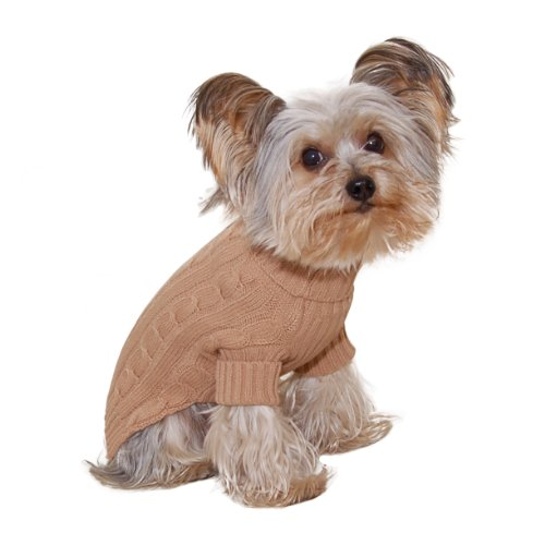 stinky-g-pull-torsade-a-col-roule-pour-chien-camel-08-xs
