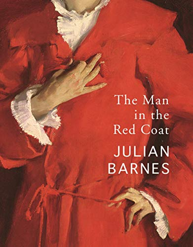 The Man in the Red