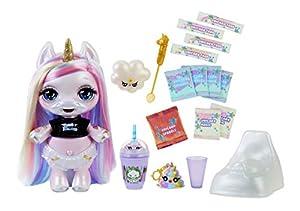 Poopsie Slime Surprise 555964 Unicorn, Pink Rainbow de MGA Entertainment