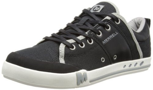 merrell-rant-lace-up-basket-mode-homme-noir-black-41-eu
