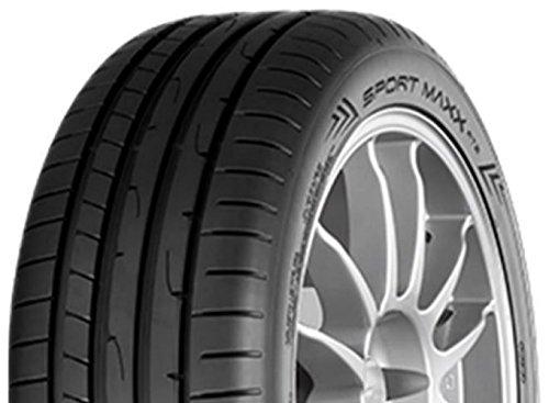 Dunlop Sport Maxx RT2 - 225/55/R17 97Y - C/A/68 - Sommerreifen