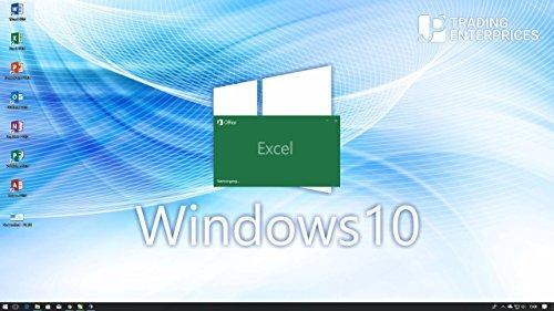 41CKtnhzg4L - Microsoft Office Professional Plus 2016 - Lizenz - 1 PC - Reg. - MOLP: Government - Win