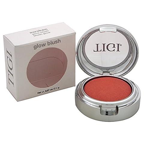 TIGI Glow Blush - Awaken 2 ml Eyeshadow for Women