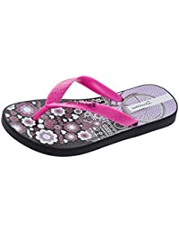 89829d3f734 Amazon.fr   Ipanema - Ipanema   Tongs   Chaussures fille ...