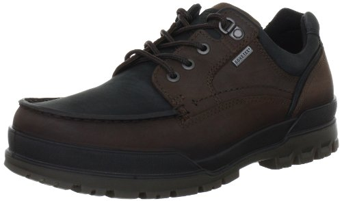 Ecco TRACK 6 522014, Chaussures montantes homme