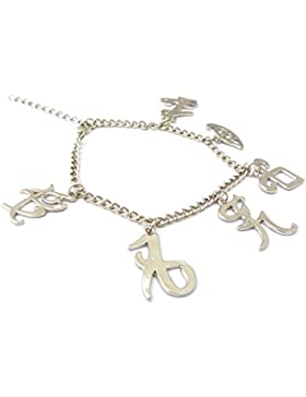 Symbol Armband - The Mortal Instruments