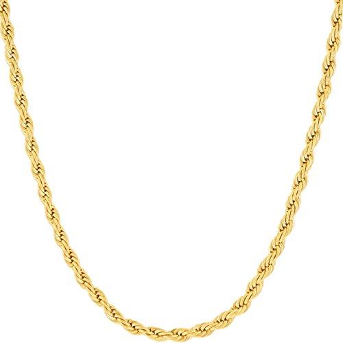 Lifetime Jewelry...